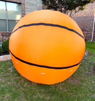 ICBasketball